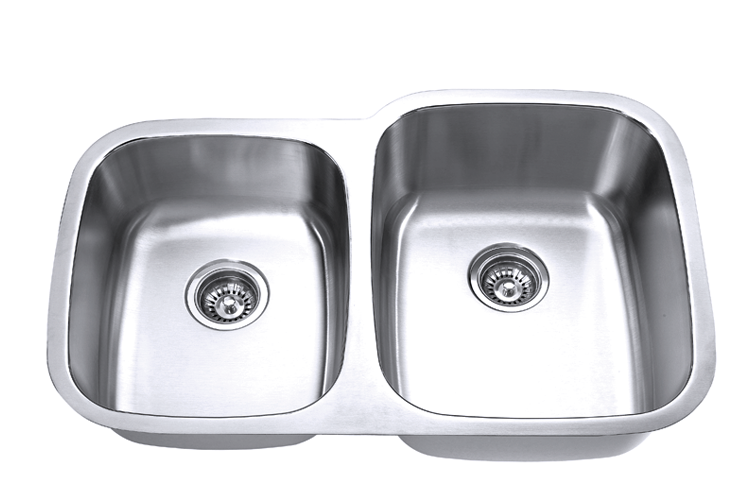 Quality Sinks Faucets And Accessories