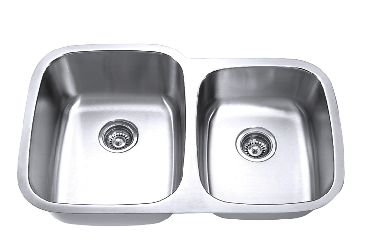 Quality Sinks, Faucets And Accessories | MOSER