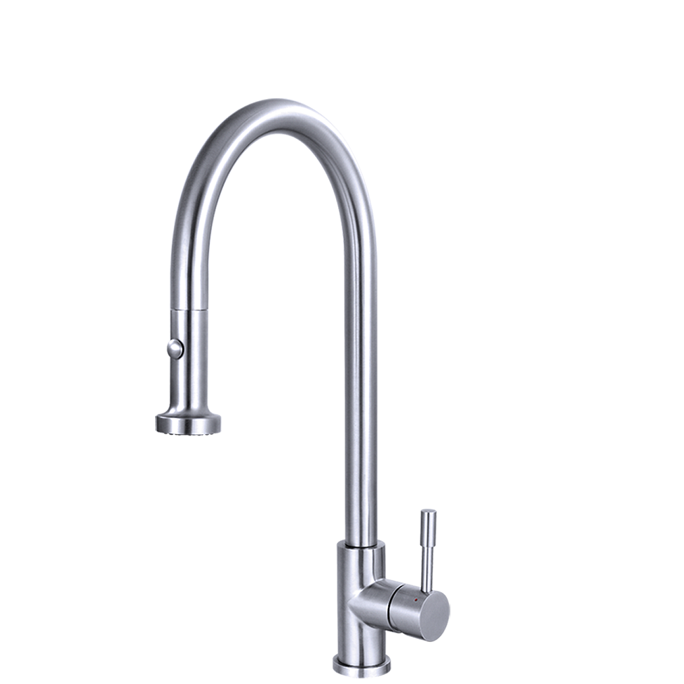 Quality Sinks, Faucets and Accessories | M O S E R